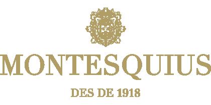 Montesquius