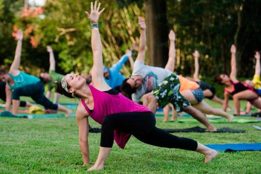 montesquius-enoturismo-cava-yoga-1