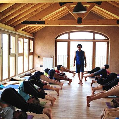teamworking-yoga-montesquius-enoturismo-1
